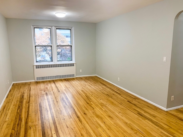 1 Bedroom, Spuyten Duyvil Rental in NYC for $1,925 - Photo 1