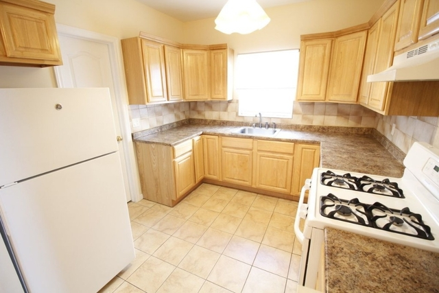 2 Bedrooms, Dyker Heights Rental in NYC for $2,095 - Photo 2