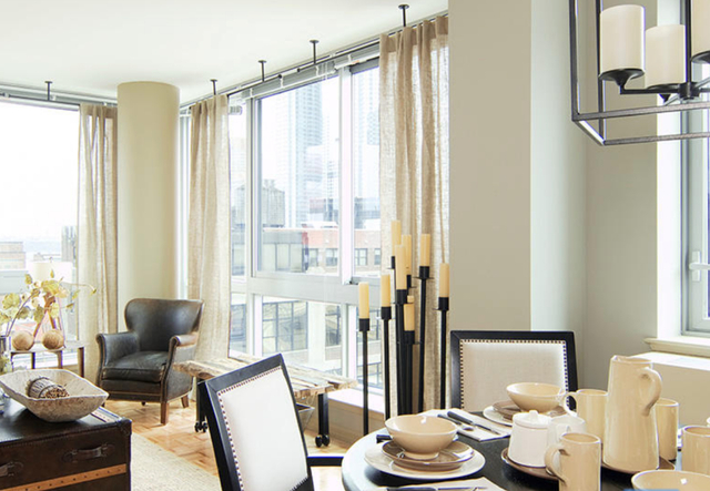 1 Bedroom, Murray Hill Rental in NYC for $4,730 - Photo 1
