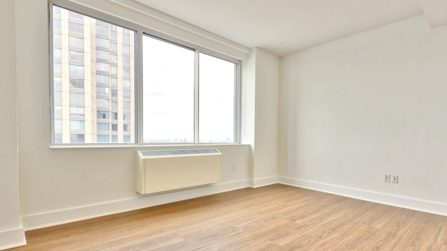 1 Bedroom, Lincoln Square Rental in NYC for $5,185 - Photo 1