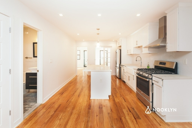 4 Bedrooms, Bushwick Rental in NYC for $4,195 - Photo 2