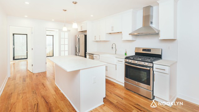 4 Bedrooms, Bushwick Rental in NYC for $4,195 - Photo 1