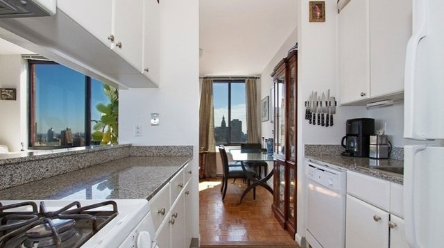 4 Bedrooms Battery Park City Rental In Nyc For 6 325 Photo 2