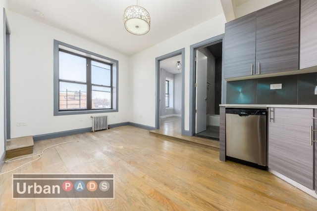 2 Bedrooms, Flatbush Rental in NYC for $2,075 - Photo 1