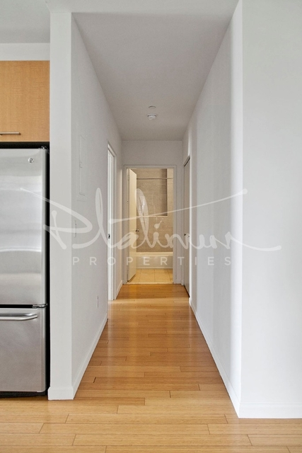 1 Bedroom, Financial District Rental in NYC for $3,595 - Photo 2
