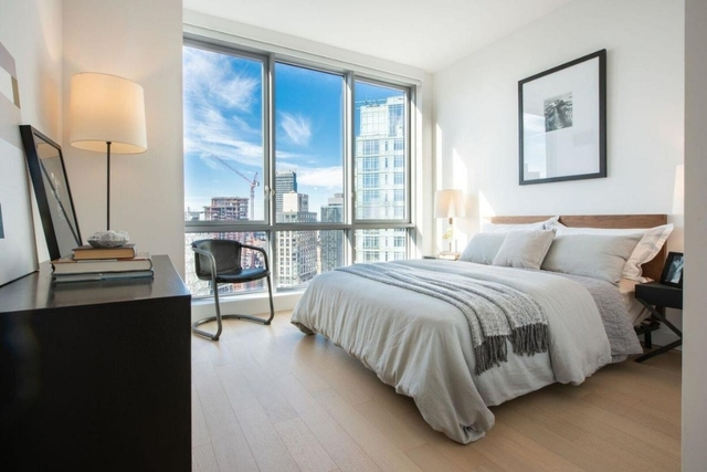 1 Bedroom, Murray Hill Rental in NYC for $4,615 - Photo 2