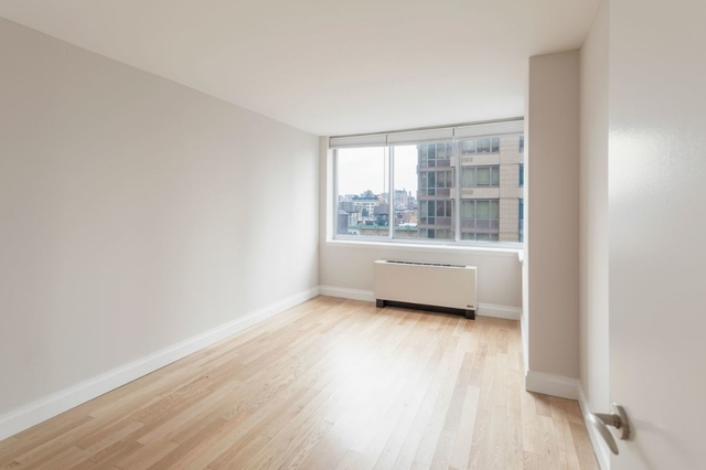 2 Bedrooms, NoMad Rental in NYC for $7,045 - Photo 2