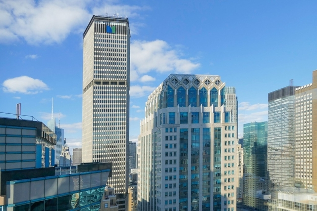 1 Bedroom, Turtle Bay Rental in NYC for $4,849 - Photo 1