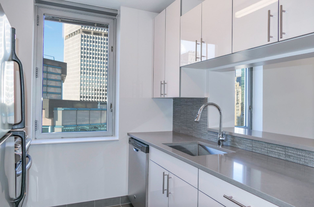 1 Bedroom, Turtle Bay Rental in NYC for $4,399 - Photo 2