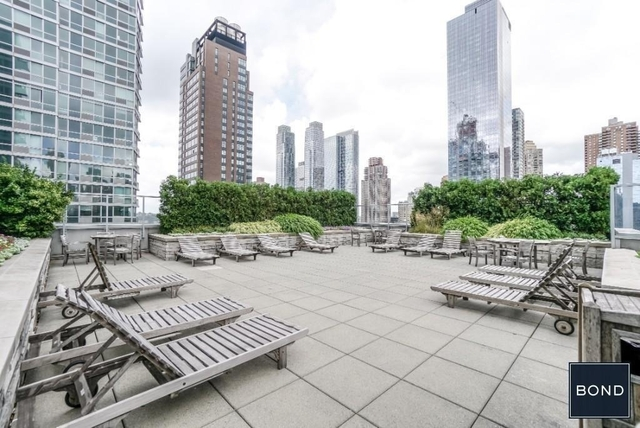 Studio, Hell's Kitchen Rental in NYC for $2,759 - Photo 2