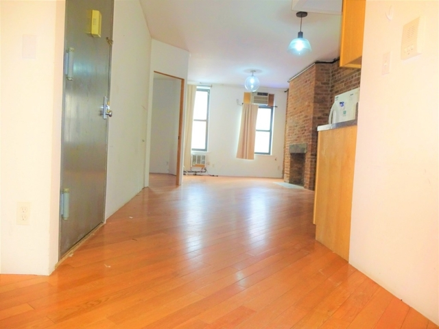 3 Bedrooms, Garment District Rental in NYC for $4,999 - Photo 2