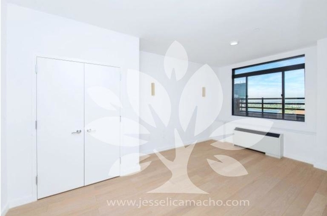 1 Bedroom, Financial District Rental in NYC for $3,231 - Photo 1