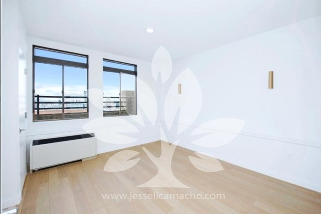 1 Bedroom, Financial District Rental in NYC for $3,231 - Photo 2