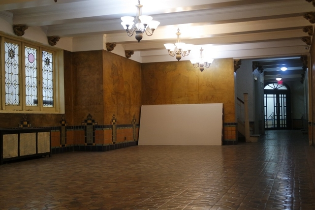 2 Bedrooms, Washington Heights Rental in NYC for $3,000 - Photo 1