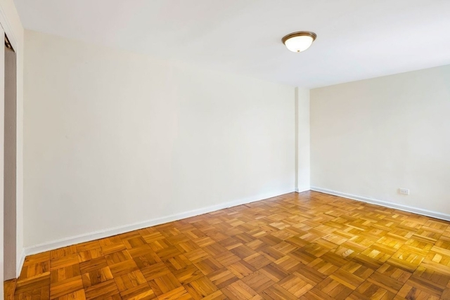 2 Bedrooms, Flushing Rental in NYC for $2,395 - Photo 2