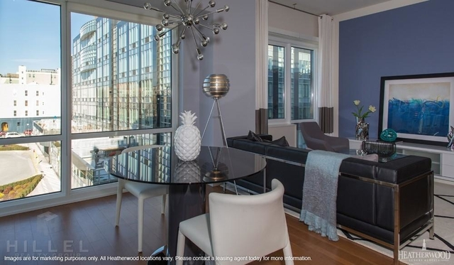 2 Bedrooms, Williamsburg Rental in NYC for $4,600 - Photo 2
