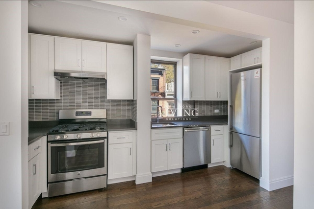 2 Bedrooms, West Village Rental in NYC for $8,895 - Photo 1