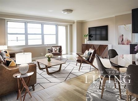2 Bedrooms, Tribeca Rental in NYC for $6,696 - Photo 1