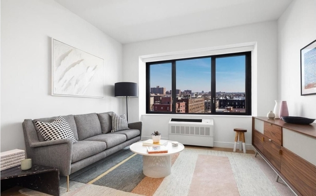 1 Bedroom, Clinton Hill Rental in NYC for $4,850 - Photo 1