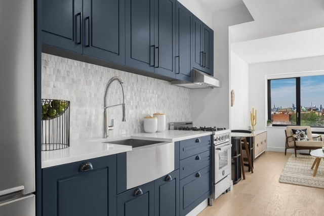 Studio, Clinton Hill Rental in NYC for $3,075 - Photo 1