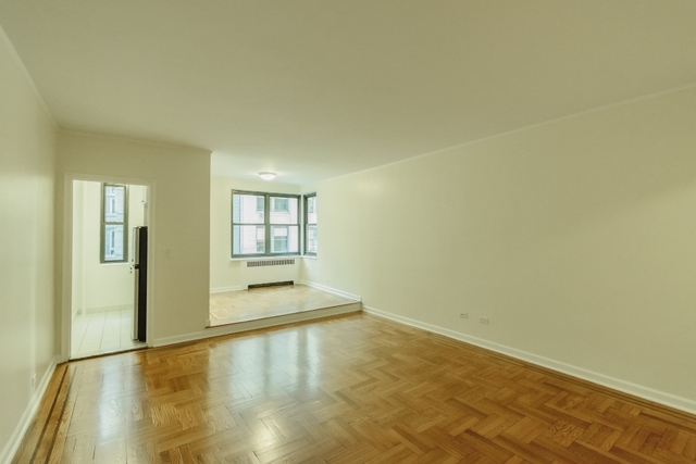 Studio, Rose Hill Rental in NYC for $2,666 - Photo 2