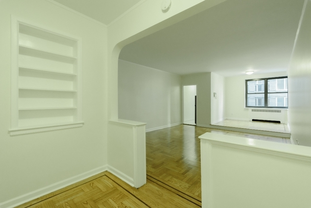 Studio, Rose Hill Rental in NYC for $2,335 - Photo 1
