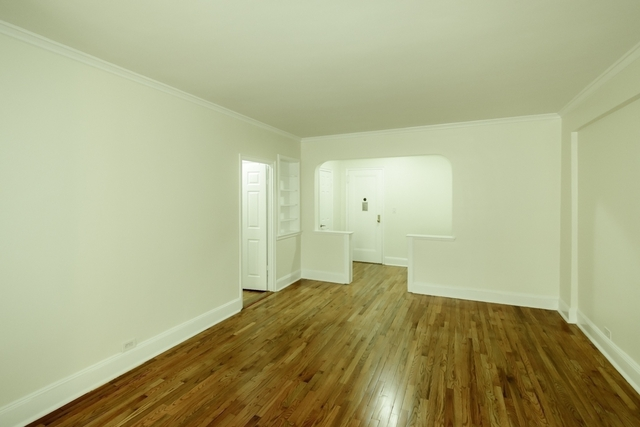 Studio, Rose Hill Rental in NYC for $3,155 - Photo 2