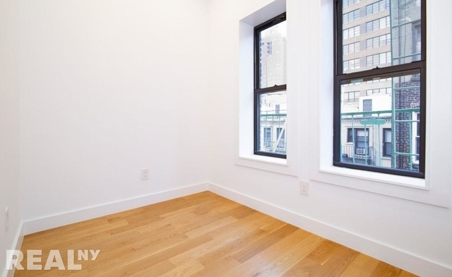 2 Bedrooms, SoHo Rental in NYC for $3,466 - Photo 2