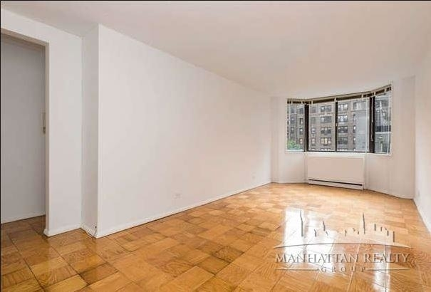 2 Bedrooms, Turtle Bay Rental in NYC for $2,980 - Photo 1