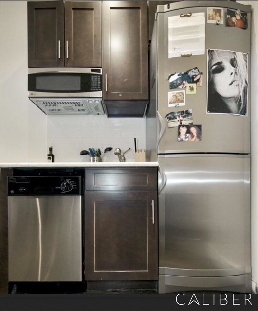 Studio, West Village Rental in NYC for $2,200 - Photo 1