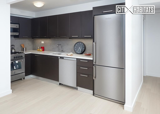 4 Bedrooms, Murray Hill Rental in NYC for $6,953 - Photo 1