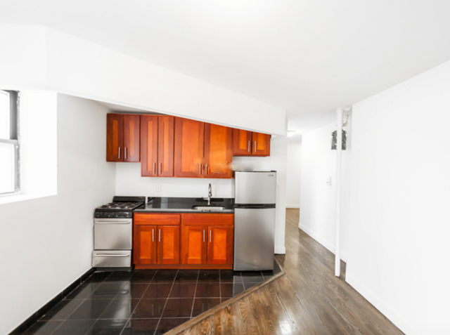 2 Bedrooms, SoHo Rental in NYC for $2,850 - Photo 2
