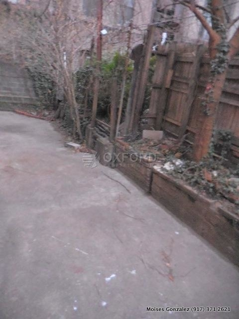 1 Bedroom, Gramercy Park Rental in NYC for $2,600 - Photo 1