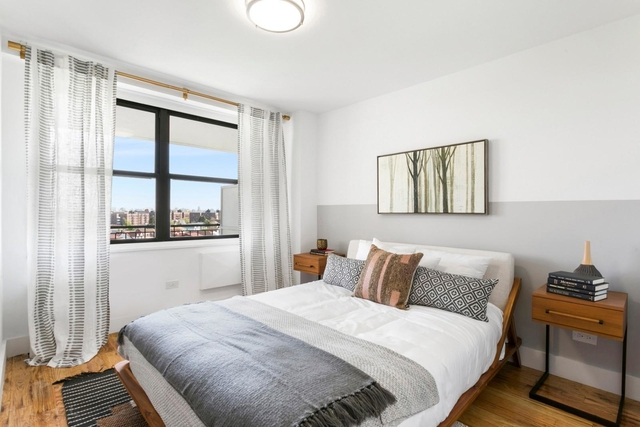 2 Bedrooms, Rego Park Rental in NYC for $2,710 - Photo 2