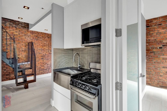 Room, Hell's Kitchen Rental in NYC for $1,488 - Photo 1