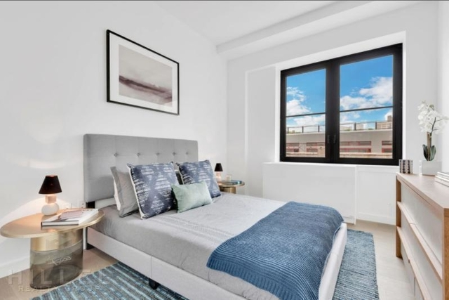 1 Bedroom, Downtown Brooklyn Rental in NYC for $2,850 - Photo 2