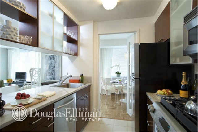 2 Bedrooms, East Harlem Rental in NYC for $6,005 - Photo 1