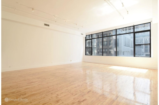 2 Bedrooms, Tribeca Rental in NYC for $6,650 - Photo 1