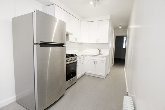 Studio, Steinway Rental in NYC for $1,500 - Photo 1
