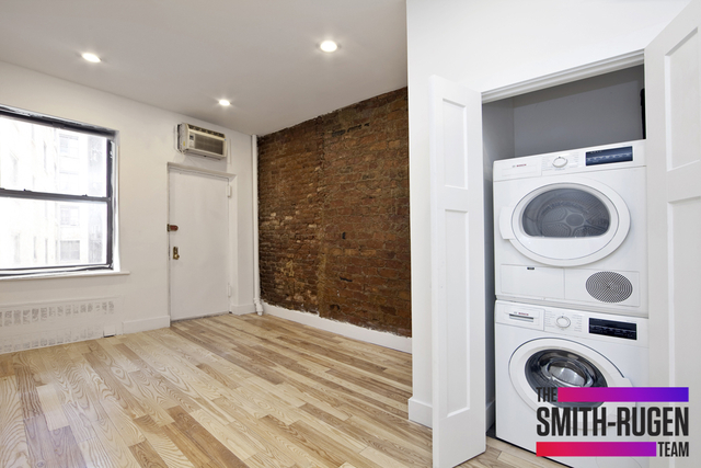 Studio, Alphabet City Rental in NYC for $3,000 - Photo 2