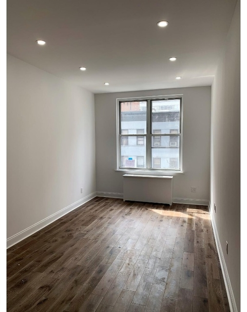 1 Bedroom, Lenox Hill Rental in NYC for $3,200 - Photo 1