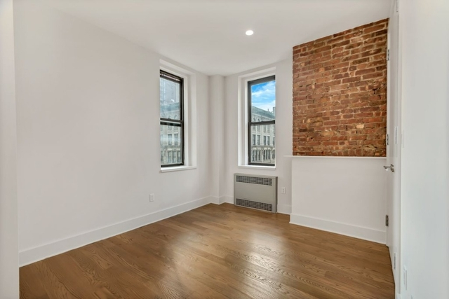 1 Bedroom, NoMad Rental in NYC for $6,295 - Photo 1
