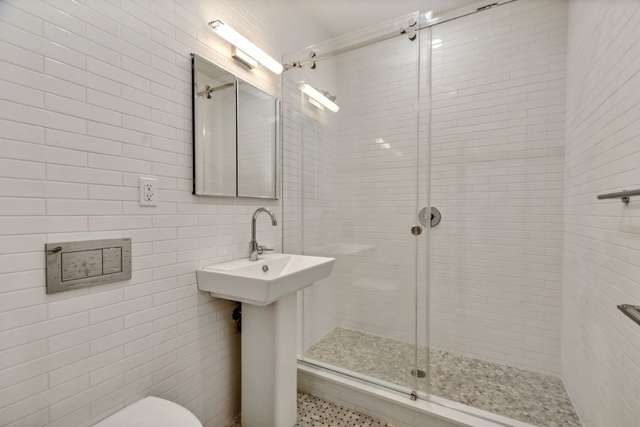 1 Bedroom, NoMad Rental in NYC for $6,295 - Photo 2
