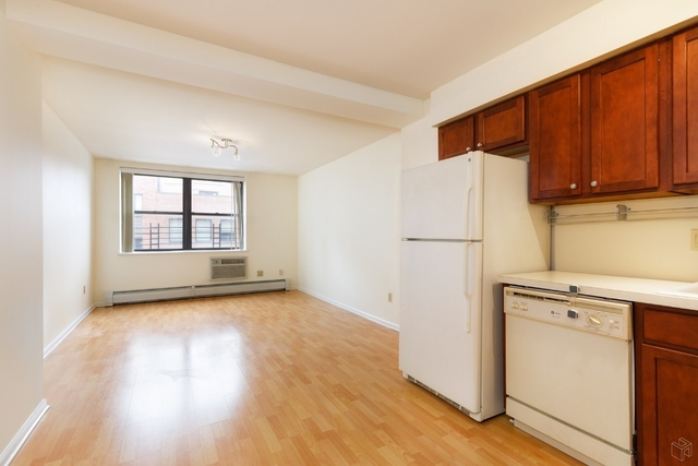 1 Bedroom, Carroll Gardens Rental in NYC for $2,550 - Photo 1