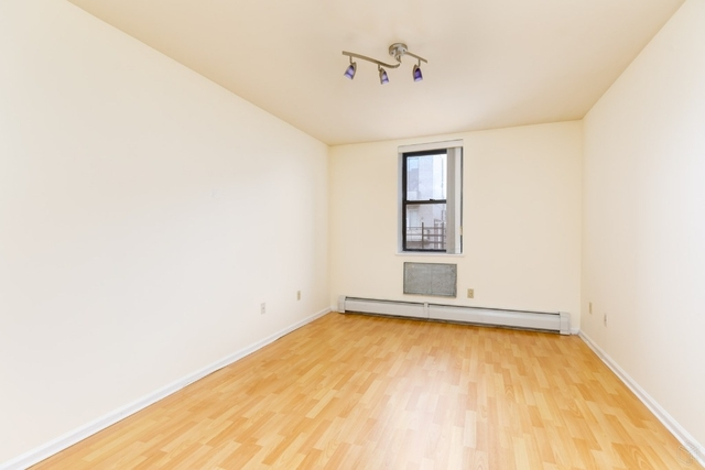 1 Bedroom, Carroll Gardens Rental in NYC for $2,550 - Photo 2
