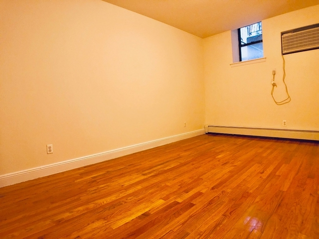 2 Bedrooms, Murray Hill Rental in NYC for $2,995 - Photo 2