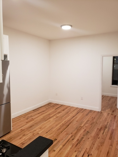 1 Bedroom, Murray Hill Rental in NYC for $2,350 - Photo 2