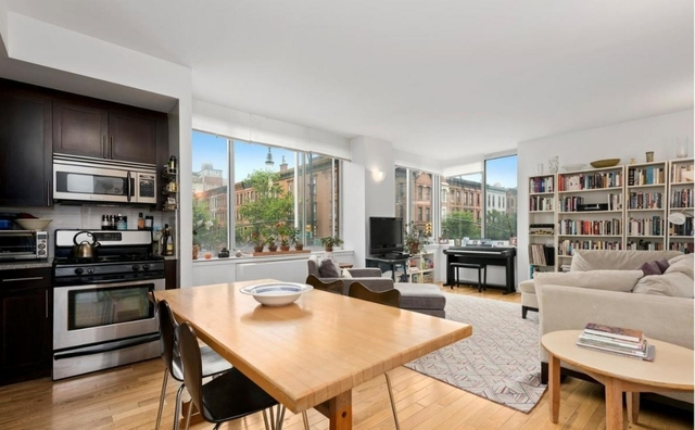 2 Bedrooms, Central Harlem Rental in NYC for $3,500 - Photo 2