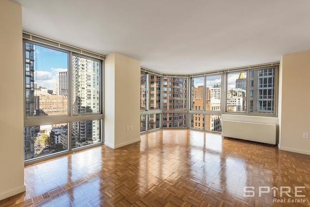 Studio, Chelsea Rental in NYC for $3,900 - Photo 1