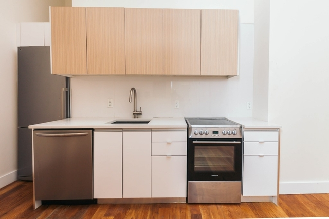 2 Bedrooms, Bushwick Rental in NYC for $2,895 - Photo 1